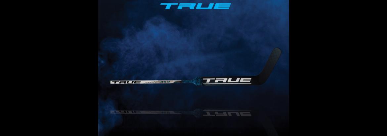 True AX9 Goalie Stick – Before You Buy