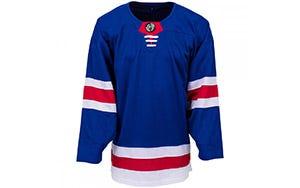 order team hockey jerseys