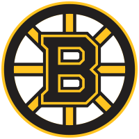 Boston Bruins Fan Zone