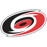 Carolina Hurricanes Fan Zone