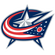 Columbus Blue Jackets Fan Zone