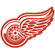 Detroit Red Wings Fan Zone