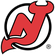 New Jersey Devils Fan Zone