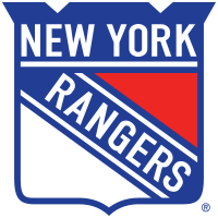 New York Rangers Fan Zone