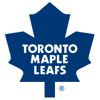 Toronto Maple Leafs Fan Zone