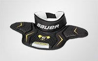 Neck Guards & Collars
