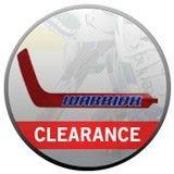 Clearance Goalie Sticks