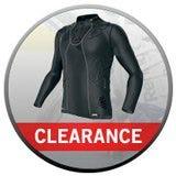 Clearance Goalie Undergarments