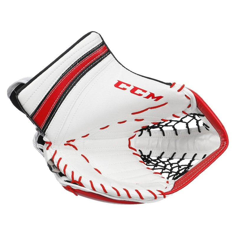 CCM Extreme Flex Pro Sr. Custom Goalie Glove