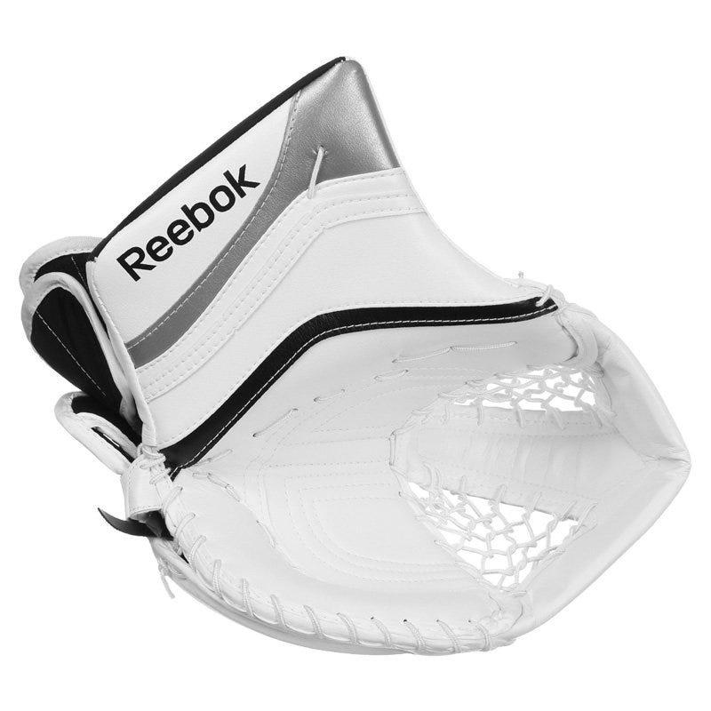 Reebok Premier XLT Custom Sr. Goalie Glove