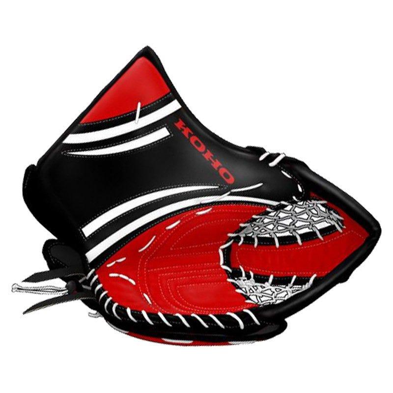 Koho Revolution 589 Custom Sr. Pro Goalie Glove
