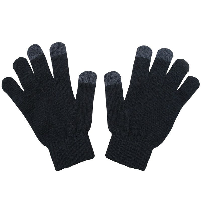 Buy Now AR Smartphone Gloves Before Special Offer Ends