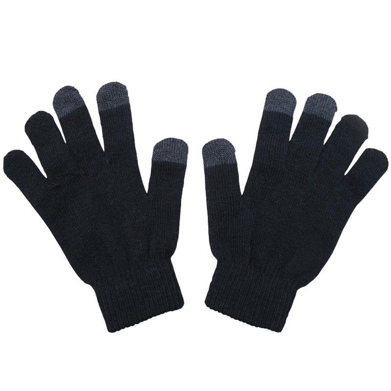 AR Smartphone Gloves