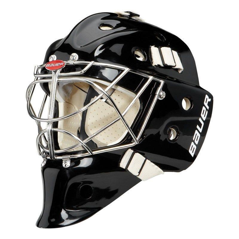 Bauer Profile 951 Sr. Goalie Mask