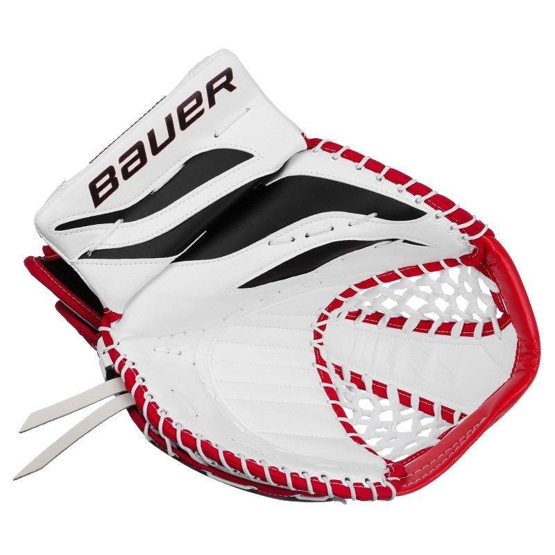 Bauer Reactor 6000 Pro Goalie Glove