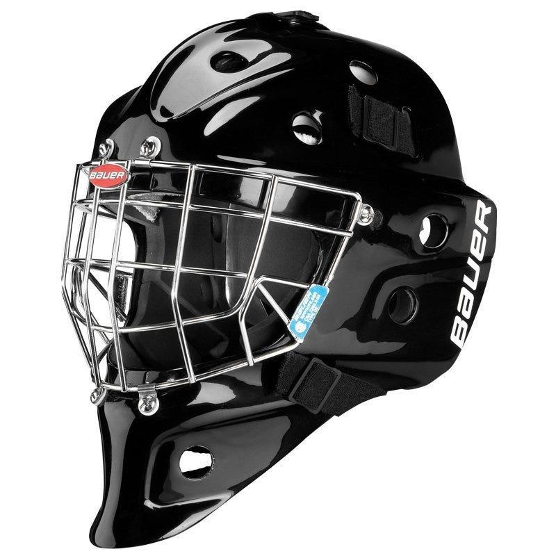 Bauer Profile 940 Jr. Goalie Mask