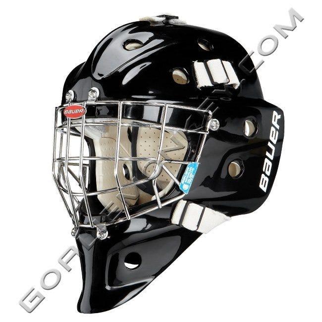 Bauer Profile 950 Sr. Goalie Mask