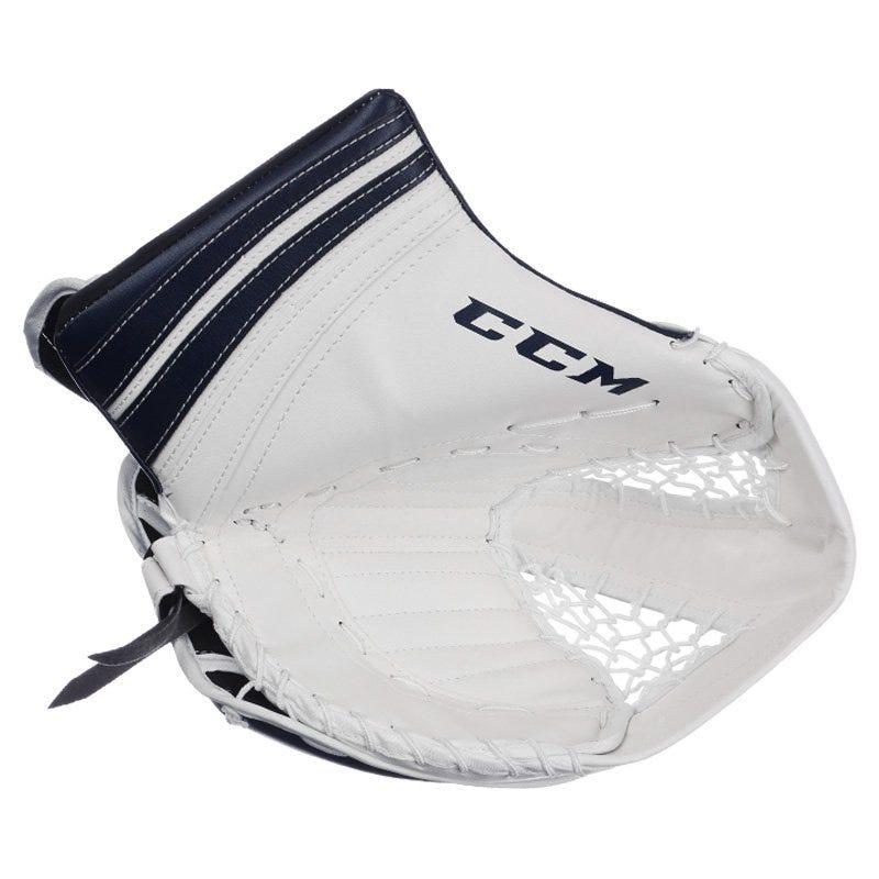 CCM Extreme Flex 500 Int. Goalie Glove