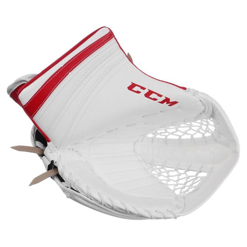 CCM Extreme Flex Pro Sr. Goalie Glove