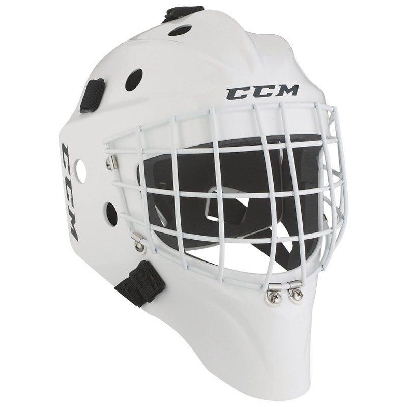 CCM 7000 Yth. Goalie Mask