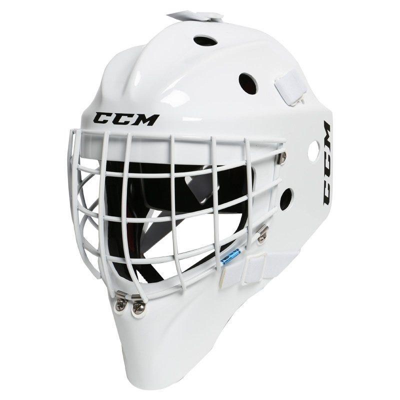 CCM 9000 Sr. Goalie Mask