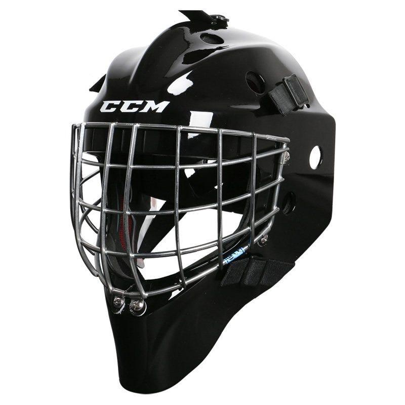 CCM Pro Sr. Goalie Mask