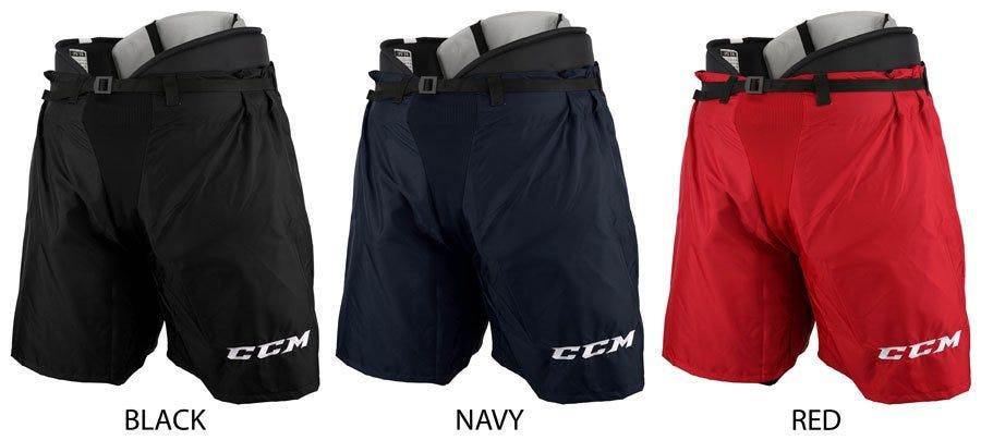 Ccm Senior G10 Goalie Pant Shell