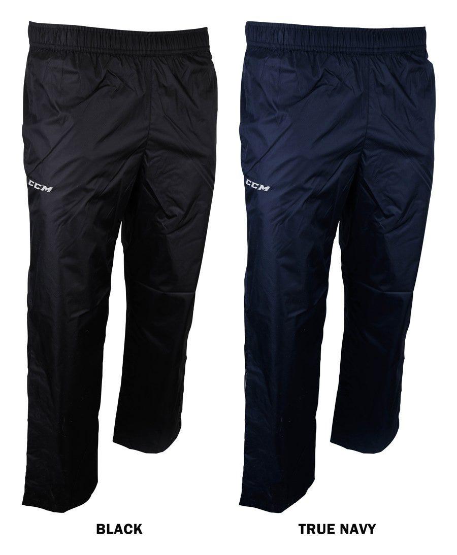 f5734f16f8c CCM 7121 V2 Team Premium Light Youth Skate Suit Pant