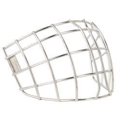 Vaughn VCC7500 Junior Straight Bar Replacement Cage