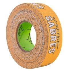 Renfrew NHL Buffalo Sabres Cloth Tape