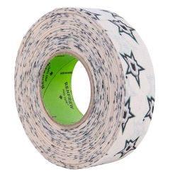 Renfrew NHL Dallas Stars Cloth Tape