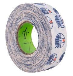 Renfrew NHL Edmonton Oilers Cloth Tape
