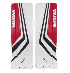 Vaughn Ventus SLR2 Pro Carbon Senior Custom Goalie Leg Pads