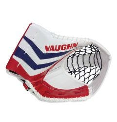 Vaughn Ventus SLR2 ST Pro Carbon Senior Custom Goalie Glove