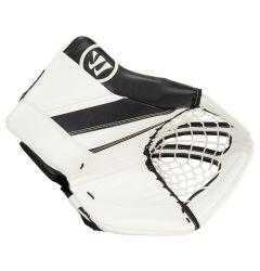Warrior Ritual GT2 Pro Custom Goalie Glove