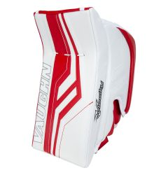 Vaughn V Elite Intermediate Goalie Blocker - '19 Model