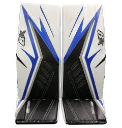 Brian's Optik 2 Pro Senior Custom Goalie Leg Pads