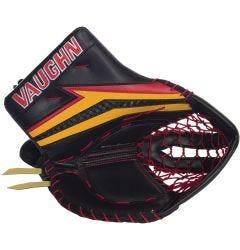 Vaughn Velocity V9 XP Pro Carbon Senior Custom Goalie Glove