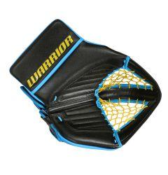 Warrior Ritual G5 Classic Pro Custom Goalie Glove