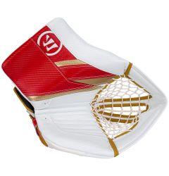 Warrior Ritual G5 Pro Custom Goalie Glove