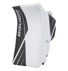 Bauer Supreme UltraSonic Custom Senior Goalie Blocker