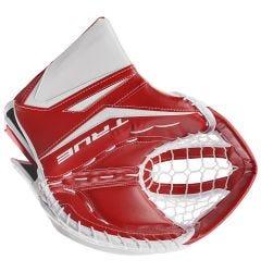 True L20.1 Pro Senior Custom Goalie Glove