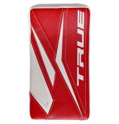 True L20.1 Pro Senior Custom Goalie Blocker