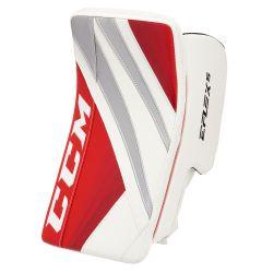 CCM Extreme Flex 5 Pro Custom Senior Goalie Blocker
