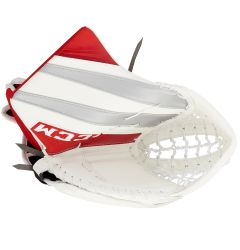 CCM Extreme Flex 5 Pro Custom Senior Goalie Glove