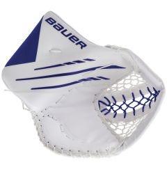 Bauer Vapor HyperLite Senior Custom Goalie Glove
