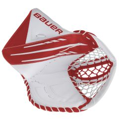 Bauer Vapor 3X Senior Custom Goalie Glove
