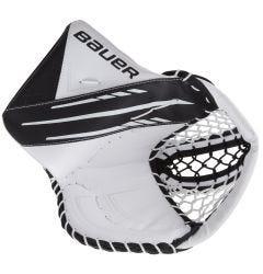 Bauer Vapor 3X Intermediate Custom Goalie Glove