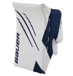 Bauer Vapor HyperLite Pro Custom Senior Custom Goalie Blocker
