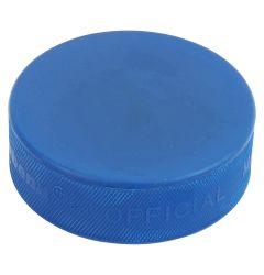 A&R 4oz. Ice Hockey Mite Puck